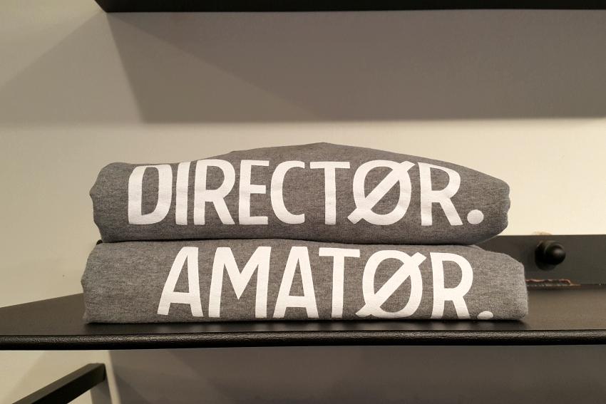 amator_amsterdam_director