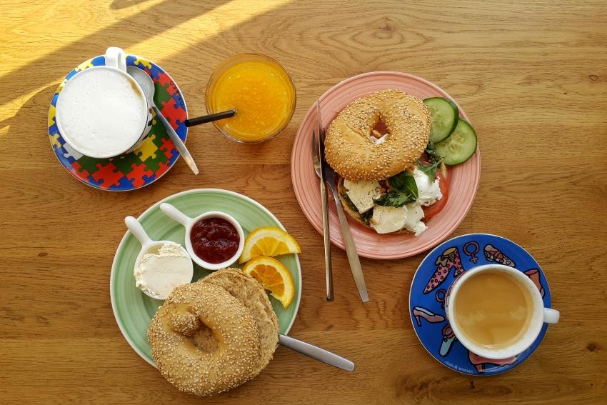 bagelsandbeans_amsterdam_yeme_icme_notlari