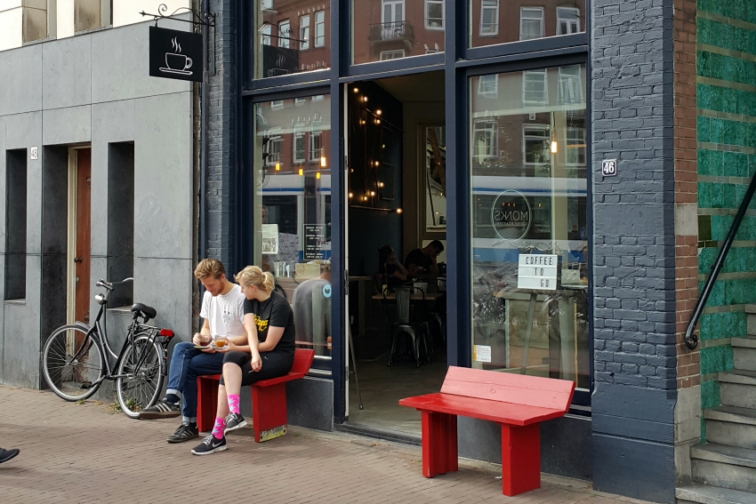 monks_coffee_roasters_amsterdam_kahve_dukkanlari