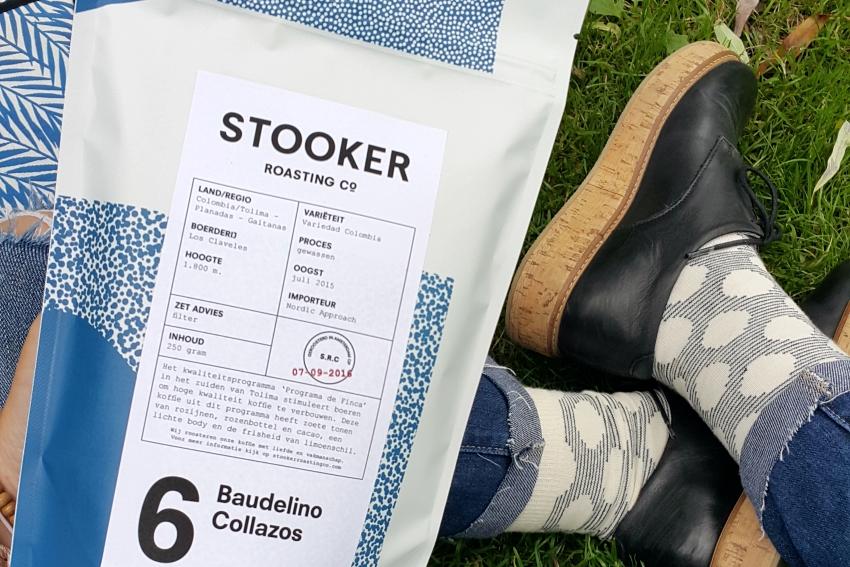 stooker_amsterdam_kahve_dukkanlari