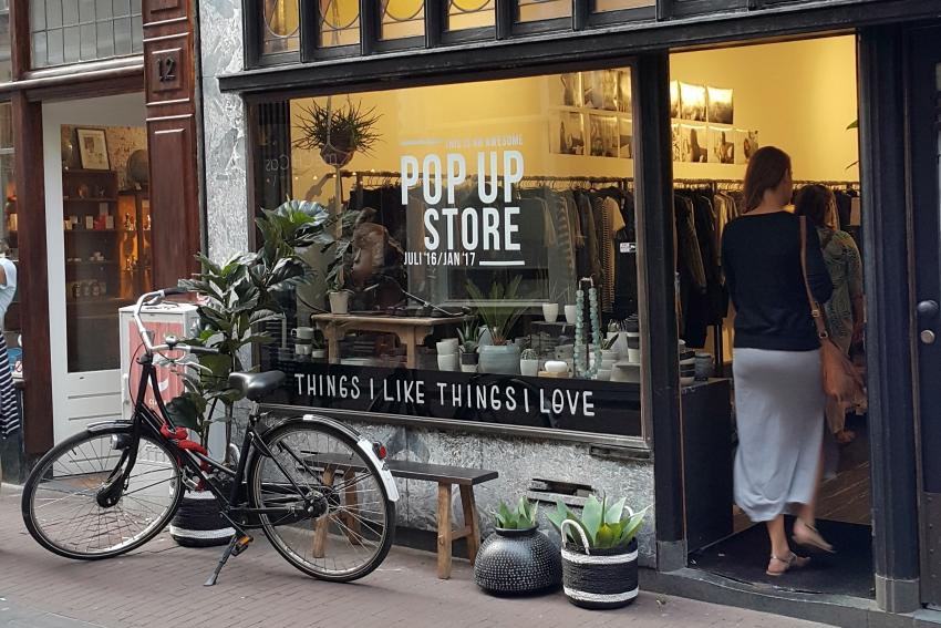 things_i_like_thing_i_love_amsterdam