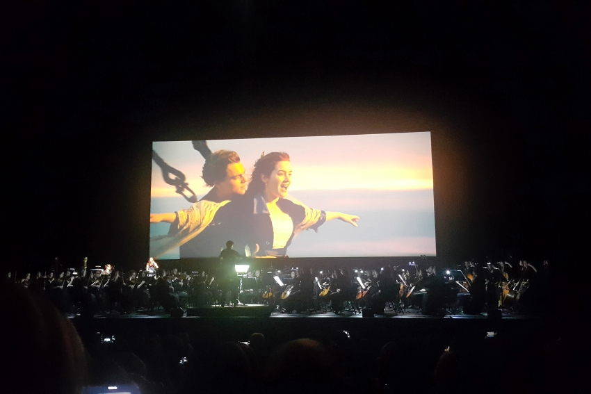 titabic_live_movies_in_concert_zorlu_psm