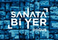 sanatabiyer_dogus_grubu