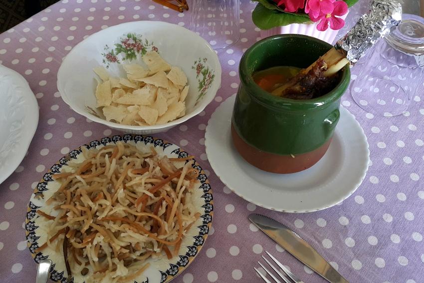 kars_gezi_notlari_yeme_icme_piti_yemeği