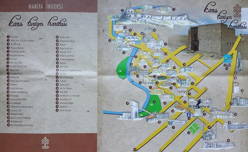 kars_valiliği_kars_turizm_haritasi