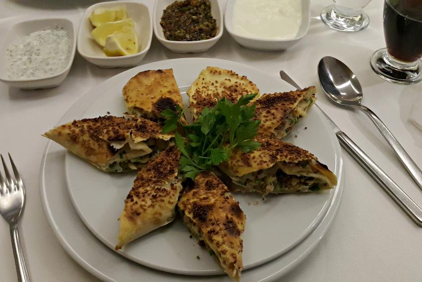 kars_yeme_icme_notlari_ejder_kebabi