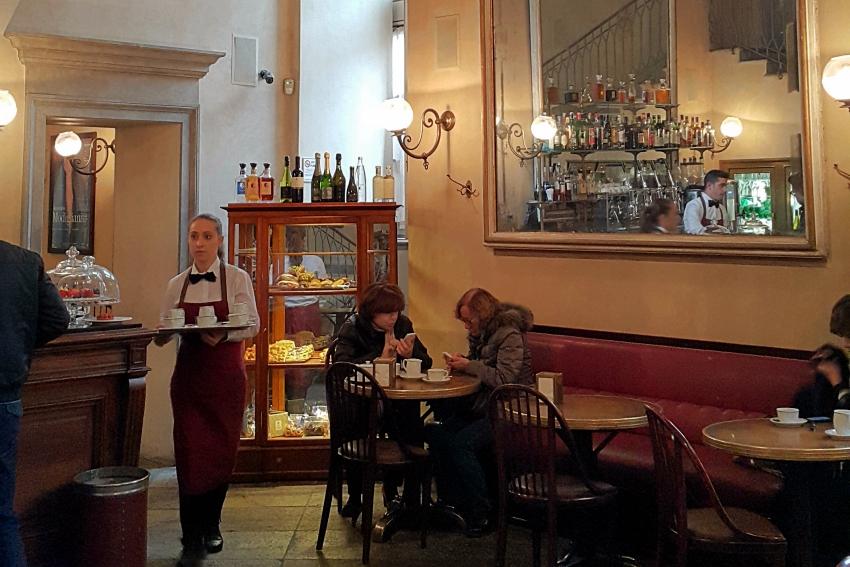 giacomo_caffe_milano_yeme_icme_notlari