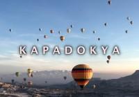 kapadokya_gezi_notlari_kapadokyada_ne_yapilir