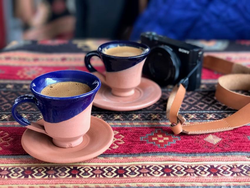 kapadokya_notlari_kahve