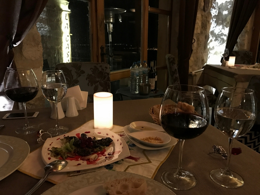 kapadokya_sira_restaurant