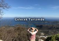 gelecek_turizmde_likya_yolu_hoyran