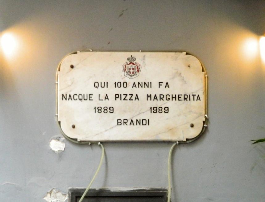 napoli_brandi