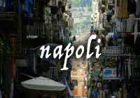napoli_gezi_notlari