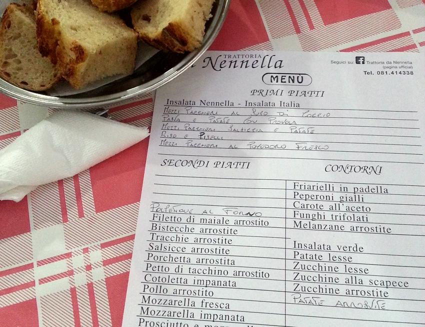 napoli_nennella