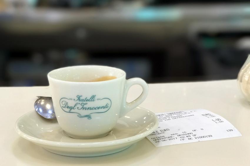 caffe_degli_innocenti_firenze_floransada_kahve