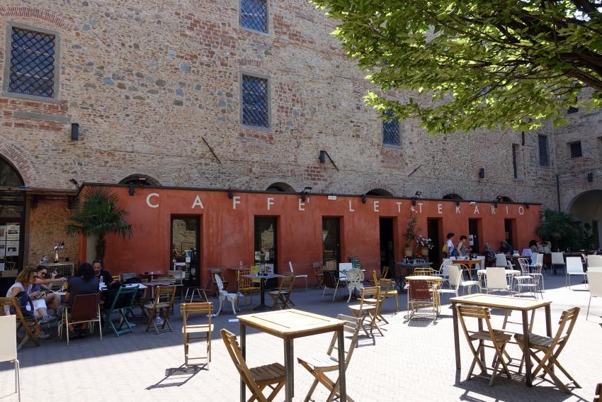 caffe_le_murate_firenze_floransa_gezi_notlari
