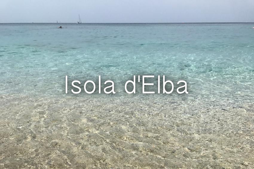 isola_elba_gezi_notlari_floransadan_elba_adasina_nasil_gidilir