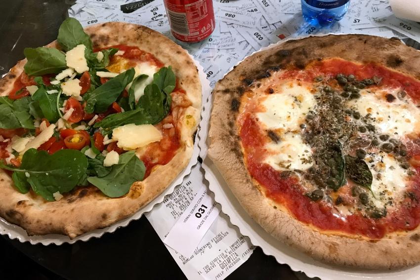 gusta_pizza_floransada_yemek