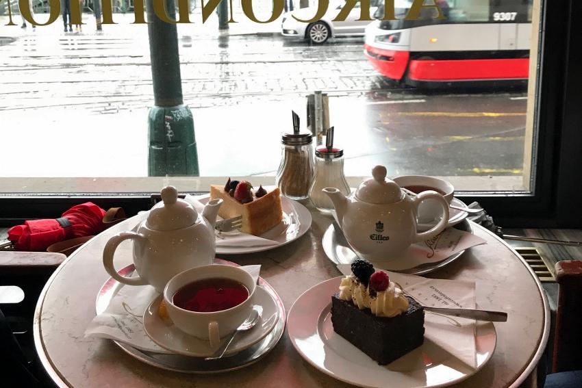 cafe_slavia_prag_gezi_notlari